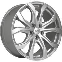 Alutec W10X 8.0x18 5x120 ET40 D72.6 Racing_Black_Front_Polished