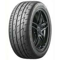 Bridgestone Potenza Adrenalin RE003 195/60R15 V 88 лето