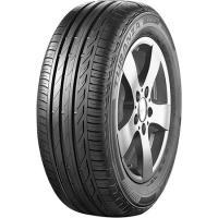 Bridgestone Turanza T001 185/60R14 H 82 лето