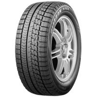 Bridgestone Blizzak VRX 175/70R13 S 82 зима