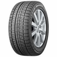 Bridgestone Blizzak Revo GZ 175/70R14 S 84 зима