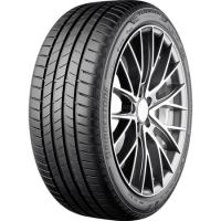 Bridgestone TURANZA T005 185/65R15 T 88 лето