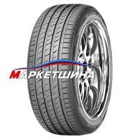 Bridgestone Ecopia EP150 165/65R14 S 79 лето