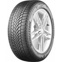Bridgestone Blizzak LM005 155/65R14 T 79 зима