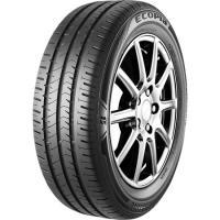 Bridgestone Ecopia EP300 195/50R15 V 82 лето