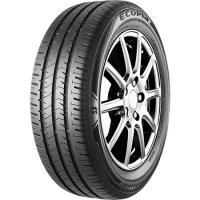 Bridgestone Ecopia EP300 175/65R15 H 84 лето