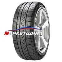 Pirelli Formula Energy 195/60R15 V 88 лето