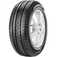 Pirelli Formula Energy 195/65R15 V 91 лето