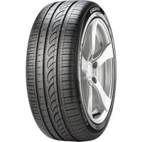 Pirelli Formula Energy 185/55R15 V 82 лето