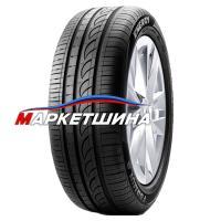Pirelli Formula Energy 185/65R15 H 92 лето