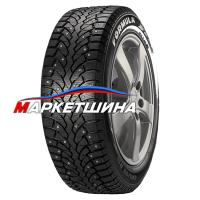 Formula Formula Ice 215/70R16 T 100 зима (шип.)