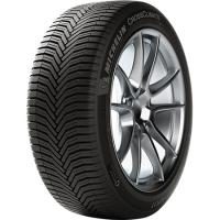 Michelin Crossclimate + 185/65R15 T 92 лето