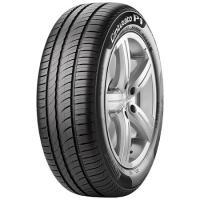 Pirelli Cinturato P1 Verde 195/65R15 H 91 лето