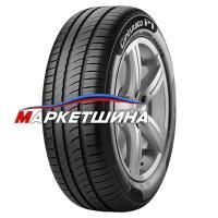Pirelli Cinturato P1 Verde 185/60R15 H 84 лето