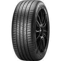 Pirelli New Cinturato P7 255/40R18 Y 99 лето
