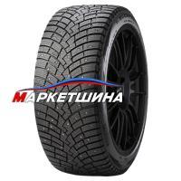 Pirelli Scorpion Ice Zero 2 315/30R22 H 107 зима (шип.)