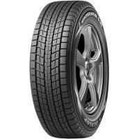 Dunlop Winter Maxx SJ8 255/45R20 R 105 зима