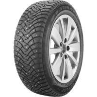 Dunlop SP Winter Ice 03 255/40R19 T 100 зима (шип.)