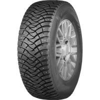 Dunlop Grandtrek Ice03 255/45R20 T 105 зима (шип.)