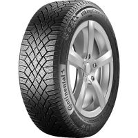 Continental Viking Contact 7 175/65R14 T 86 зима
