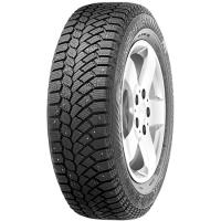 Gislaved Nord Frost 200 ID 205/65R16 T 95 зима (шип.)