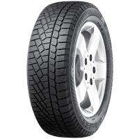 Gislaved Soft Frost 200 155/65R14 T 75 зима