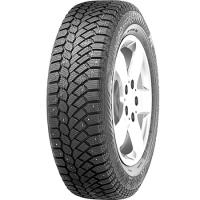 Gislaved Nord Frost 200 HD 175/70R13 T 82 зима (шип.)