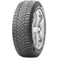 Pirelli Ice Zero Friction 255/55R18 H 109 зима