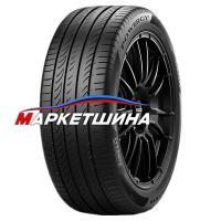Pirelli Powergy 255/35R20 Y 97 лето