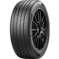 Pirelli Powergy 255/40R20 Y 101 лето