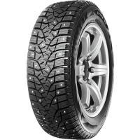 Bridgestone Blizzak Spike 02 175/70R13 T 82 зима (шип.)