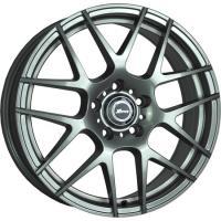 X-Race AF02 5.5x14 4x98 ET35 D58.6 GMWSI