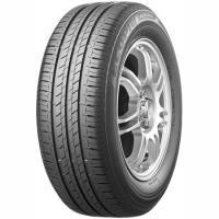 Bridgestone Ecopia EP150 175/65R14 H 82 лето