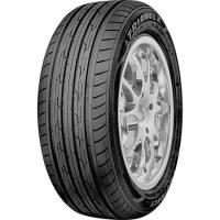 Triangle TE301 215/65R15 H 100 лето