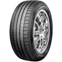 Triangle TH201 205/55R16 V 91 лето