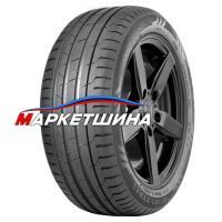 Hakka Black 2 SUV