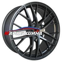 Concept-A515
