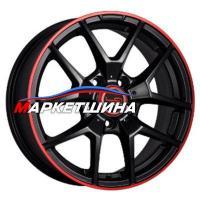 Concept-MR509