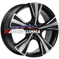 Concept-H503