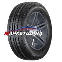 Road Venture APT KL51