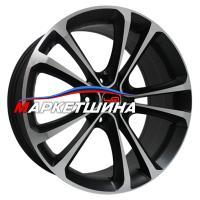 Concept-VV540