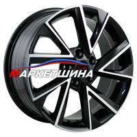 Concept-SK525
