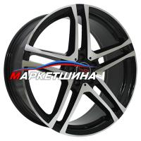 Concept-MR523