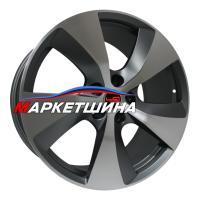 Concept-A516