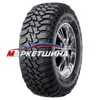 Roadian MTX RM7