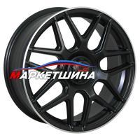 Concept-MR541