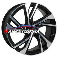 Concept-V520